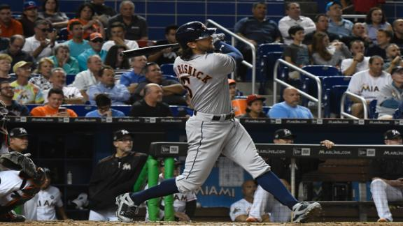 http://a.espncdn.com/media/motion/2017/0516/dm_170516_MLB_Astros_Marisnik_both_home_runs/dm_170516_MLB_Astros_Marisnik_both_home_runs.jpg