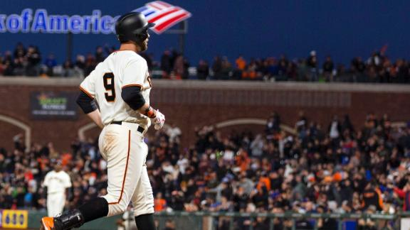 http://a.espncdn.com/media/motion/2017/0517/dm_170517_MLB_Giants_Belt_solo_home_run/dm_170517_MLB_Giants_Belt_solo_home_run.jpg