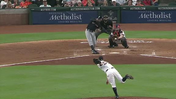http://a.espncdn.com/media/motion/2017/0520/dm_170520_mlb_chisenhall_homer/dm_170520_mlb_chisenhall_homer.jpg