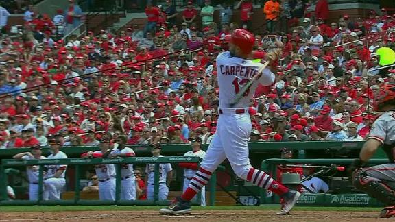 http://a.espncdn.com/media/motion/2017/0521/dm_170521_MLB_Carpenter_increases_Cardinals_lead_with_2run_HR/dm_170521_MLB_Carpenter_increases_Cardinals_lead_with_2run_HR.jpg