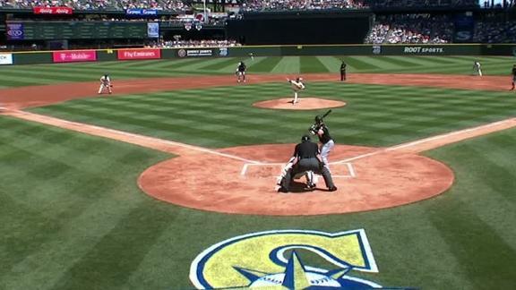 http://a.espncdn.com/media/motion/2017/0521/dm_170521_MLB_White_Sox_Sanchez_RBI_single/dm_170521_MLB_White_Sox_Sanchez_RBI_single.jpg