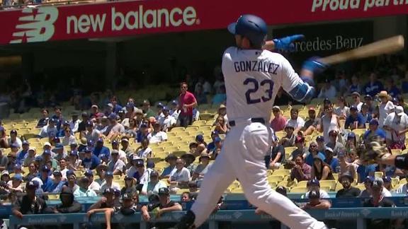 http://a.espncdn.com/media/motion/2017/0521/dm_170521_MLB_dodgers_gonzalez_2run_double/dm_170521_MLB_dodgers_gonzalez_2run_double.jpg