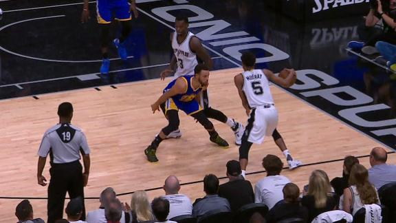 http://a.espncdn.com/media/motion/2017/0521/dm_170521_NBA_highlight_dedmon_moving_screen/dm_170521_NBA_highlight_dedmon_moving_screen.jpg
