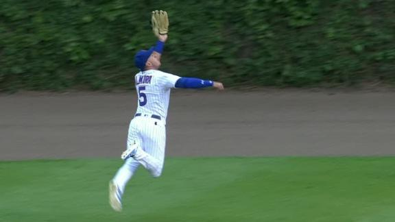 http://a.espncdn.com/media/motion/2017/0522/dm_170522_MLB_Cubs_Almora_diving_catch/dm_170522_MLB_Cubs_Almora_diving_catch.jpg