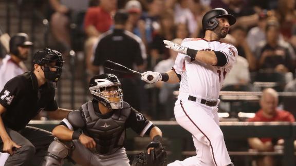 http://a.espncdn.com/media/motion/2017/0522/dm_170522_MLB_Diamondbacks_Daniel_Descalso_3_run_homer/dm_170522_MLB_Diamondbacks_Daniel_Descalso_3_run_homer.jpg