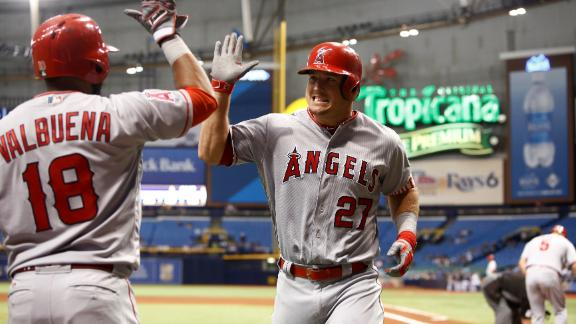 http://a.espncdn.com/media/motion/2017/0523/dm_170523_MLB_Angels_Trout_and_Maybin_back_to_back/dm_170523_MLB_Angels_Trout_and_Maybin_back_to_back.jpg