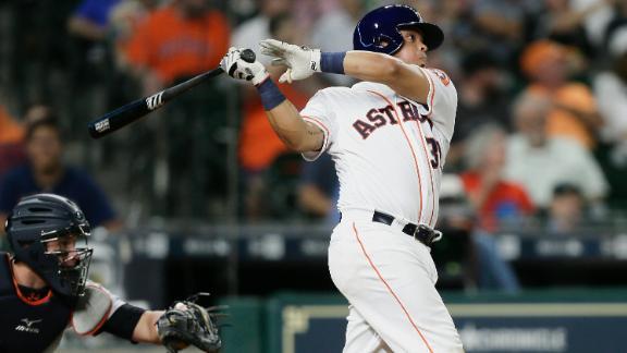 http://a.espncdn.com/media/motion/2017/0523/dm_170523_MLB_Astros_Juan_Centeno_homer/dm_170523_MLB_Astros_Juan_Centeno_homer.jpg