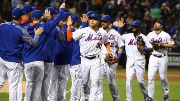 http://a.espncdn.com/media/motion/2017/0523/dm_170523_MLB_Mets_v_Padres_Highlight/dm_170523_MLB_Mets_v_Padres_Highlight.jpg