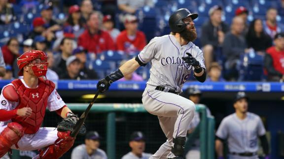 http://a.espncdn.com/media/motion/2017/0523/dm_170523_MLB_Rockies_Charlie_Blackmon_home_runs/dm_170523_MLB_Rockies_Charlie_Blackmon_home_runs.jpg