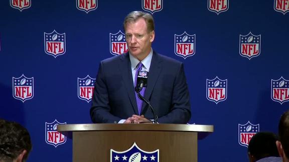 http://a.espncdn.com/media/motion/2017/0523/dm_170523_nfl_goodell_presser_superbowl/dm_170523_nfl_goodell_presser_superbowl.jpg