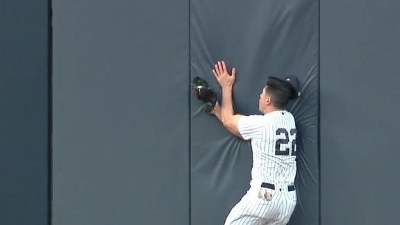 http://a.espncdn.com/media/motion/2017/0524/dm_170524_mlb_yankees_ellsbury_catch/dm_170524_mlb_yankees_ellsbury_catch.jpg
