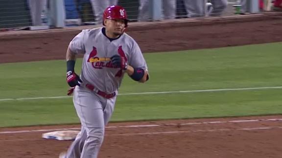 http://a.espncdn.com/media/motion/2017/0525/dm_170525_MLB_Cardinals_Molina_HR/dm_170525_MLB_Cardinals_Molina_HR.jpg