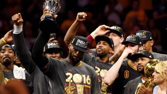 http://a.espncdn.com/media/motion/2017/0525/dm_170525_NBA_SCEU_Cavs_Warriors_Finals_Recap/dm_170525_NBA_SCEU_Cavs_Warriors_Finals_Recap.jpg