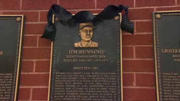 http://a.espncdn.com/media/motion/2017/0527/dm_170527_MLB_Jim_Bunning_Tribute/dm_170527_MLB_Jim_Bunning_Tribute.jpg