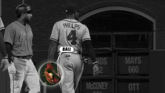 http://a.espncdn.com/media/motion/2017/0527/dm_170527_mlb_braves_phillips_hidden_ball_trick/dm_170527_mlb_braves_phillips_hidden_ball_trick.jpg