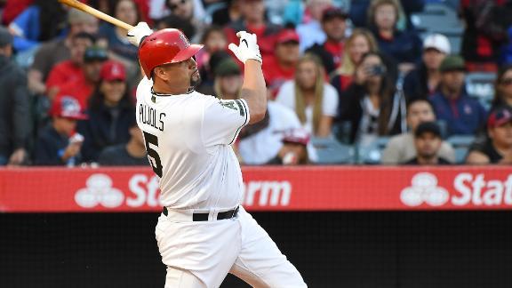 http://a.espncdn.com/media/motion/2017/0529/dm_170529_MLB_Albert_Pujols_home_run/dm_170529_MLB_Albert_Pujols_home_run.jpg