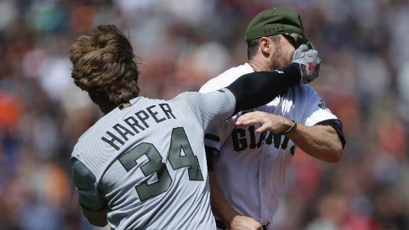 http://a.espncdn.com/media/motion/2017/0529/dm_170529_MLB_Bryce_Harper_punches/dm_170529_MLB_Bryce_Harper_punches.jpg