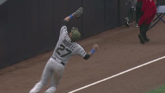 http://a.espncdn.com/media/motion/2017/0529/dm_170529_MLB_Cubs_Addison_Russell_catch/dm_170529_MLB_Cubs_Addison_Russell_catch.jpg