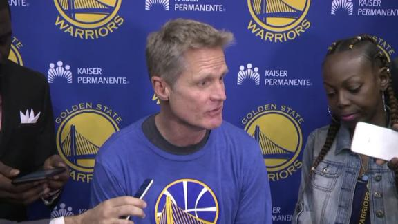 http://a.espncdn.com/media/motion/2017/0529/dm_170529_nba_kerr_sot/dm_170529_nba_kerr_sot.jpg