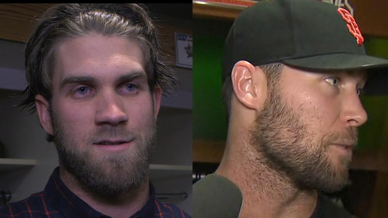 http://a.espncdn.com/media/motion/2017/0530/dm_170529_mlb_harper_strickland_fight_and_sound175/dm_170529_mlb_harper_strickland_fight_and_sound175.jpg