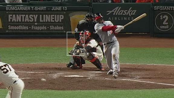 http://a.espncdn.com/media/motion/2017/0531/dm_170531_MLB_One-Play_Nats_Taylor_RBI_single/dm_170531_MLB_One-Play_Nats_Taylor_RBI_single.jpg