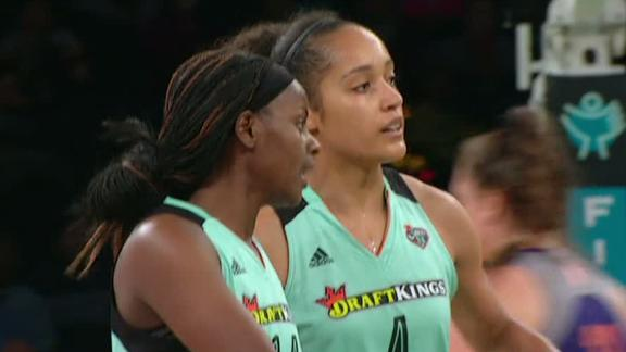 http://a.espncdn.com/media/motion/2017/0604/dm_170604_WNBA_Mercury_Liberty_Highlight/dm_170604_WNBA_Mercury_Liberty_Highlight.jpg