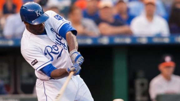 http://a.espncdn.com/media/motion/2017/0607/dm_170607_MLB_Royals_Lorenzo_Cain_home_run/dm_170607_MLB_Royals_Lorenzo_Cain_home_run.jpg