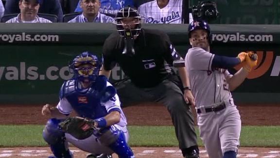 http://a.espncdn.com/media/motion/2017/0608/dm_170608_MLB_Astros_Altuve_HR/dm_170608_MLB_Astros_Altuve_HR.jpg