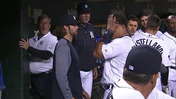 http://a.espncdn.com/media/motion/2017/0608/dm_170608_MLB_Cabrera_hit_by_helmet/dm_170608_MLB_Cabrera_hit_by_helmet.jpg