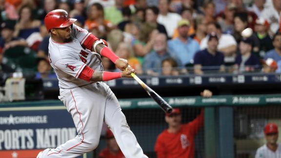 http://a.espncdn.com/media/motion/2017/0609/dm_170609_MLB_Angels_Maldonado_home_run/dm_170609_MLB_Angels_Maldonado_home_run.jpg