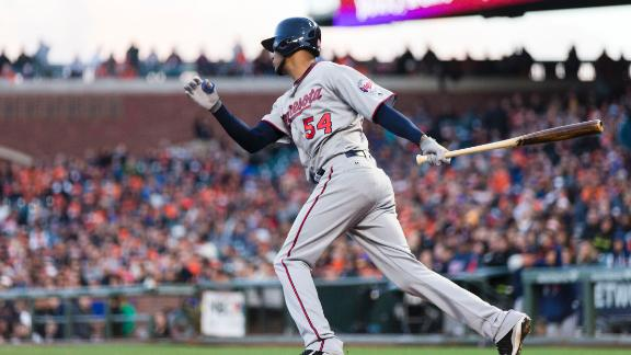 http://a.espncdn.com/media/motion/2017/0610/dm_170610_MLB_Twins_Santana_bases_clearing_double/dm_170610_MLB_Twins_Santana_bases_clearing_double.jpg