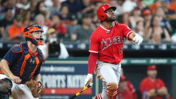 http://a.espncdn.com/media/motion/2017/0611/dm_170611_MLB_Angels_Astros_Highlight/dm_170611_MLB_Angels_Astros_Highlight.jpg
