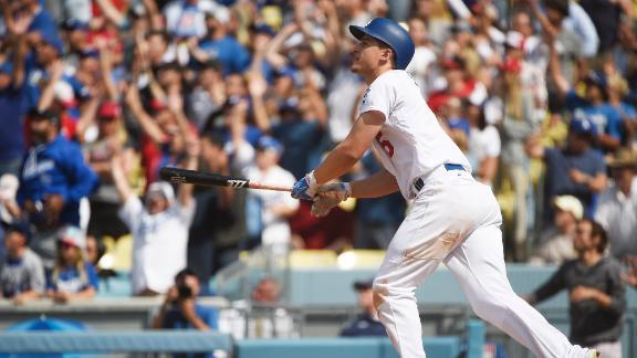 http://a.espncdn.com/media/motion/2017/0611/dm_170611_MLB_Dodgers_Seager_grand_slam/dm_170611_MLB_Dodgers_Seager_grand_slam.jpg