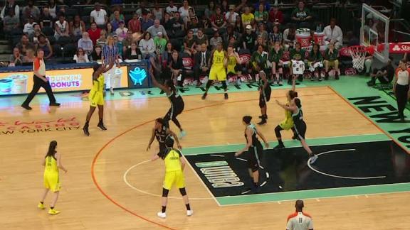 http://a.espncdn.com/media/motion/2017/0611/dm_170611_WNBA_Seattle_New_York/dm_170611_WNBA_Seattle_New_York.jpg