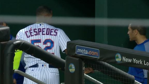 http://a.espncdn.com/media/motion/2017/0612/dm_170612_MLB_Cespedes_injury/dm_170612_MLB_Cespedes_injury.jpg