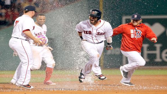 http://a.espncdn.com/media/motion/2017/0612/dm_170612_MLB_RED_SOX_PEDROIA_WALK_OFF/dm_170612_MLB_RED_SOX_PEDROIA_WALK_OFF.jpg