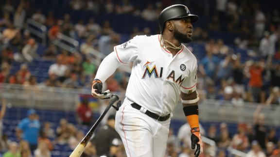 http://a.espncdn.com/media/motion/2017/0613/dm_170613_MLB_Marlins_Ozuna_homer/dm_170613_MLB_Marlins_Ozuna_homer.jpg