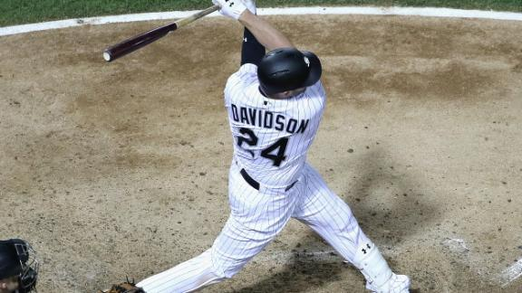 http://a.espncdn.com/media/motion/2017/0613/dm_170613_MLB_White_Sox_Davidson_grand_slam/dm_170613_MLB_White_Sox_Davidson_grand_slam.jpg