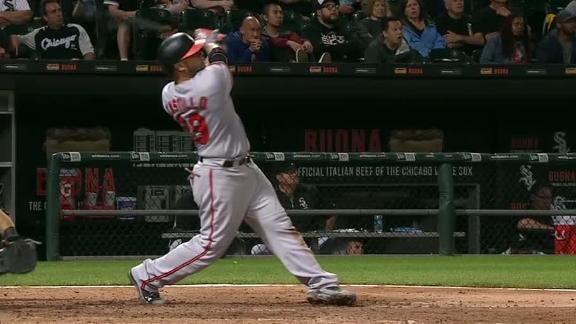 http://a.espncdn.com/media/motion/2017/0615/dm_170615_MLB_Orioles_Castillo_Grand_Slam/dm_170615_MLB_Orioles_Castillo_Grand_Slam.jpg