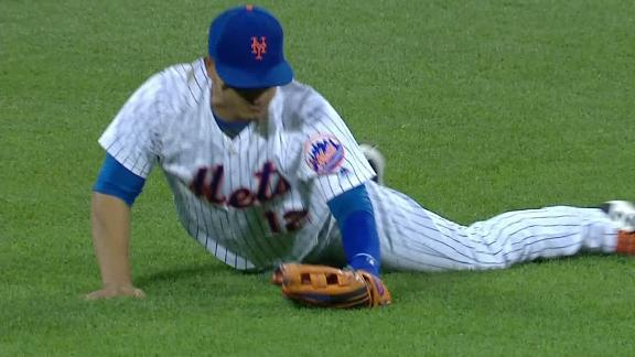 http://a.espncdn.com/media/motion/2017/0615/dm_170615_mlb_mets_lagares_injury/dm_170615_mlb_mets_lagares_injury.jpg
