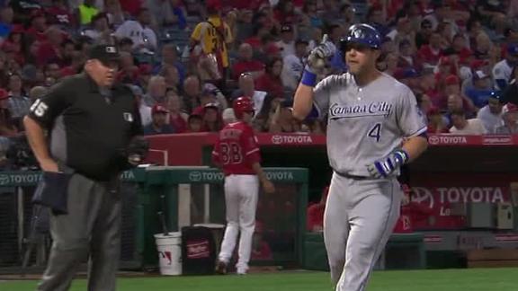 http://a.espncdn.com/media/motion/2017/0616/dm_170616_MLB_One-Play_Alex_Gordon_solo_home_run/dm_170616_MLB_One-Play_Alex_Gordon_solo_home_run.jpg