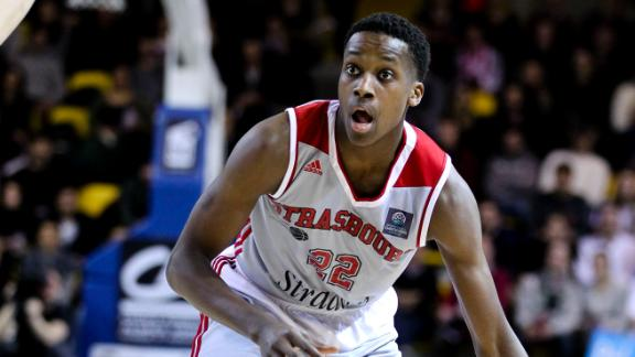 http://a.espncdn.com/media/motion/2017/0616/dm_170616_NBA_Highlight_Frank_Ntilikina_draft_HL/dm_170616_NBA_Highlight_Frank_Ntilikina_draft_HL.jpg