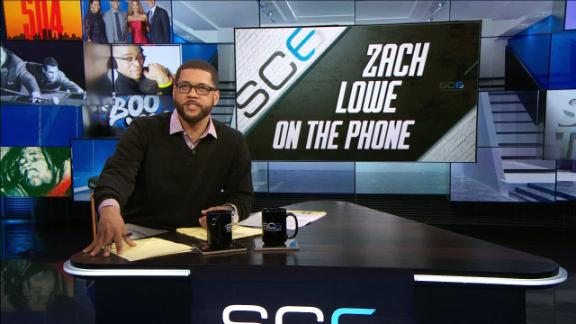 http://a.espncdn.com/media/motion/2017/0616/dm_170616_NBA_SC6_Zach_Lowe_interview/dm_170616_NBA_SC6_Zach_Lowe_interview.jpg