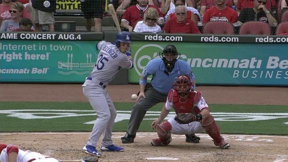 http://a.espncdn.com/media/motion/2017/0617/dm_170617_MLB_Enhanced_one-play_Bellinger_homer_and_double/dm_170617_MLB_Enhanced_one-play_Bellinger_homer_and_double.jpg