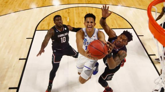 http://a.espncdn.com/media/motion/2017/0617/dm_170617_NBA_draft_highlight_frank_jackson/dm_170617_NBA_draft_highlight_frank_jackson.jpg