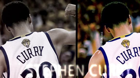 http://a.espncdn.com/media/motion/2017/0618/dm_170618_NBA_ESPY25_Steph_Curry/dm_170618_NBA_ESPY25_Steph_Curry.jpg