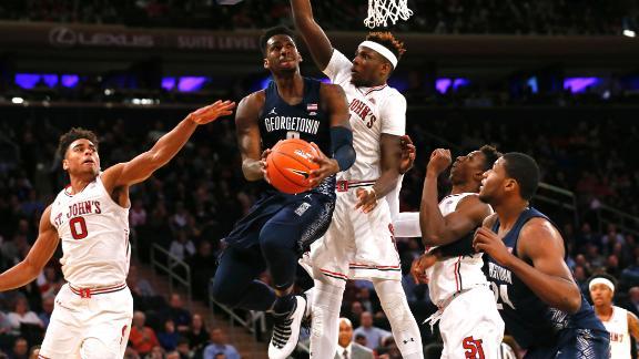 http://a.espncdn.com/media/motion/2017/0618/dm_170618_NBA_draft_highlights_Peak/dm_170618_NBA_draft_highlights_Peak.jpg