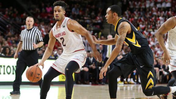 http://a.espncdn.com/media/motion/2017/0618/dm_170618_NBA_draft_highlights_Trimble/dm_170618_NBA_draft_highlights_Trimble.jpg