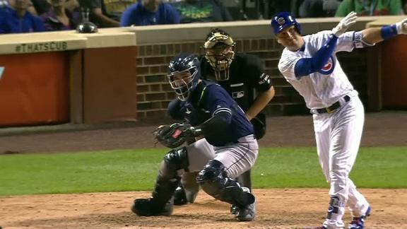 http://a.espncdn.com/media/motion/2017/0619/dm_170619_MLB_Cubs_Almora_Jr_RBI_double/dm_170619_MLB_Cubs_Almora_Jr_RBI_double.jpg
