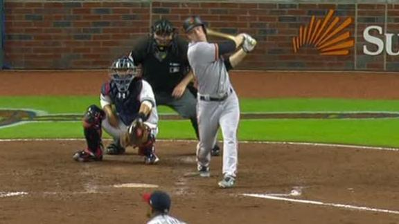 http://a.espncdn.com/media/motion/2017/0620/dm_170620_MLB_One-Play_Giants_Austin_Slater_home_run/dm_170620_MLB_One-Play_Giants_Austin_Slater_home_run.jpg